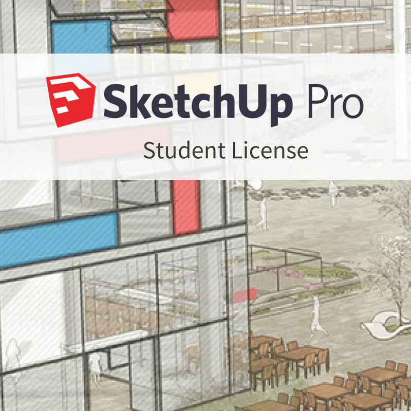 sketchup pro 2019 free trial
